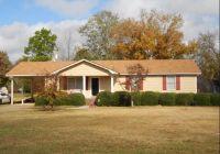 Home for sale: 905 E. 29th Avenue, Cordele, GA 31015