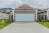 Home for sale: 218 Lewis Burwell Pl., Williamsburg, VA 23185