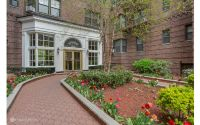 Home for sale: 69-40 Yellowstone Blvd., Forest Hills, NY 11375
