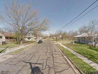 Home for sale: Dawson St., Bellmead, TX 76704
