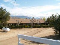Home for sale: 4934 Nancy Ann St., Lake Isabella, CA 93240
