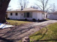 Home for sale: 533 Hiawatha Dr., Ottawa, IL 61350