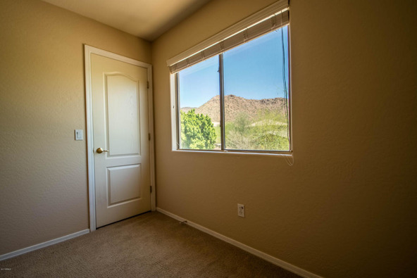 2507 W. Old Paint Trail, Phoenix, AZ 85086 Photo 24