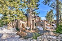 Home for sale: 5101 North Lake Blvd., Carnelian Bay, CA 96140