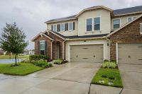 Home for sale: 14979 Venosa Cir., Jacksonville, FL 32258