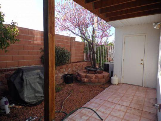 1200 Glen Canyon Dr., Page, AZ 86040 Photo 10