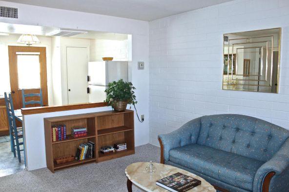 445 W. Esperanza Blvd., Green Valley, AZ 85614 Photo 7