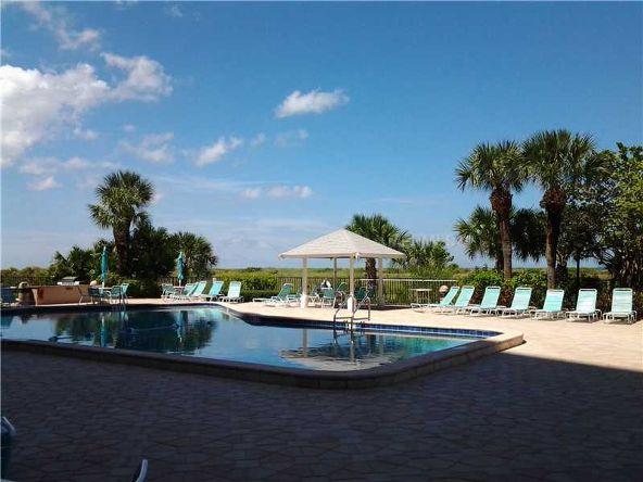 1230 Gulf Blvd., Clearwater, FL 33767 Photo 30