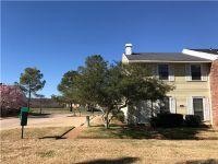 Home for sale: 9519 Balsa Dr., Shreveport, LA 71115