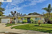 Home for sale: 1346 Kilarney Ln., Walnut Creek, CA 94598