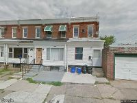Home for sale: Cottage, Philadelphia, PA 19124