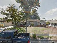 Home for sale: Lashburn, Whittier, CA 90604