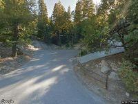 Home for sale: Spyglass, Lake Arrowhead, CA 92352