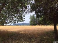 Home for sale: 0 Mill Creek Rd., Ukiah, CA 95482