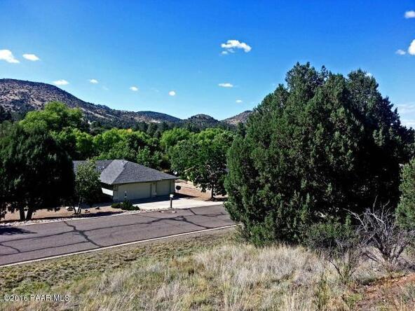 2895 N. Tolemac Way, Prescott, AZ 86305 Photo 11
