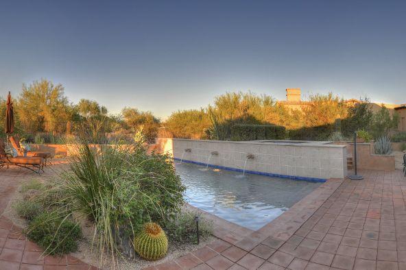 7326 E. Sonoran Trl, Scottsdale, AZ 85266 Photo 96