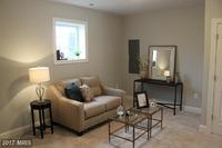 Home for sale: 102 Sorghum Pl., La Plata, MD 20646