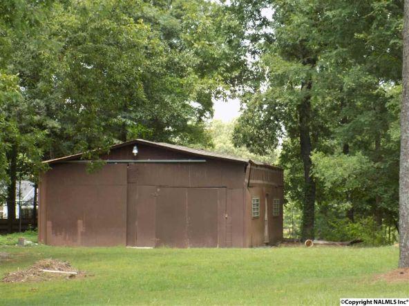 94 Blankenship Rd., Danville, AL 35619 Photo 47