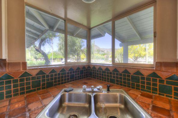 6601 N. Mountain View Rd., Paradise Valley, AZ 85253 Photo 13