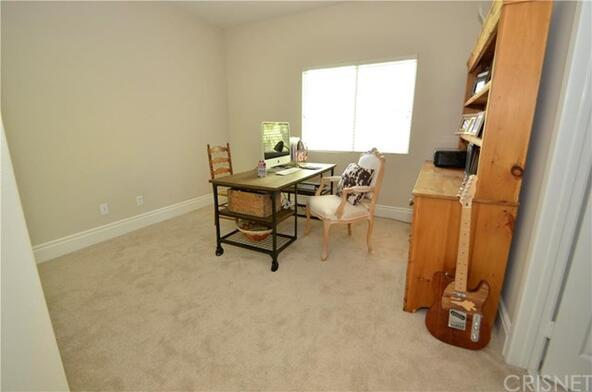 15375 Live Oak Springs Canyon Rd., Canyon Country, CA 91387 Photo 133