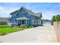 Home for sale: 851 Ramona Avenue, La Verne, CA 91750