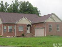 Home for sale: 5952 Alexander Pl., Granite Falls, NC 28630