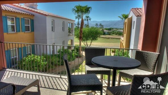 80245 Via Tesoro, La Quinta, CA 92253 Photo 6