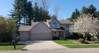 Home for sale: 2553 Sundance Ln., Okemos, MI 48864