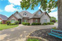 Home for sale: 5130 Dover St., Springdale, AR 72764