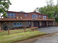 Home for sale: 300 Front St., Oquawka, IL 61469