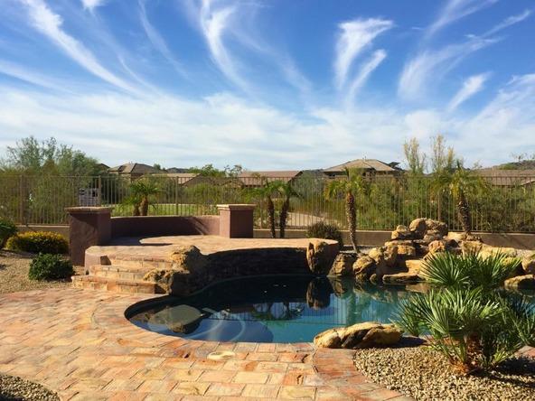 18195 W. Ocotillo Avenue, Goodyear, AZ 85338 Photo 50