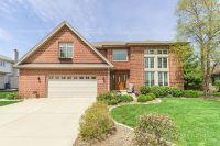 Home for sale: 10800 Ridgewood Dr., Palos Park, IL 60464