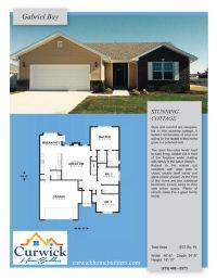 Home for sale: 444 Eagles Landing S, Manteno, IL 60950