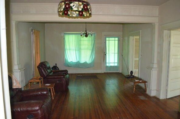 33644 Hwy. 98, Lillian, AL 36549 Photo 66