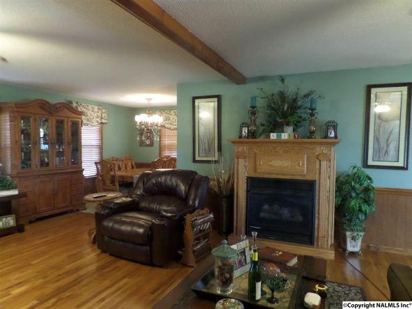 11 County Rd. 317, Dawson, AL 35963 Photo 23