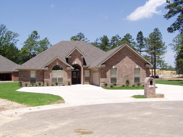 975 Mound View Drive, England, AR 72046 Photo 3