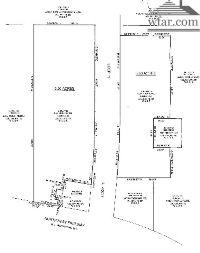 Home for sale: 3200 Northwest Freeway, Wichita Falls, TX 76306