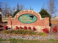 Home for sale: 2170 Walnut Crossing Run, Yadkinville, NC 27055