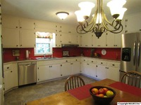 Home for sale: 113 Bridlewood Dr., Gadsden, AL 35901