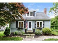 Home for sale: 993 Pequot Trl, Stonington, CT 06378