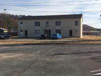 Home for sale: 0 Cleveland St., Ringgold, GA 30736