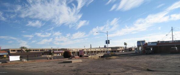 296 W. Fry Blvd., Sierra Vista, AZ 85635 Photo 4