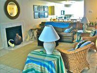 Home for sale: 1000 Mallery St. Ext., Saint Simons, GA 31522