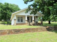 Home for sale: 2614 Mount Zion Rd., Greenwood, AR 72936