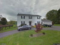 Home for sale: Willett, Swansea, MA 02777