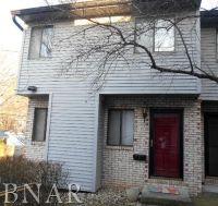 Home for sale: 1108 E. Jefferson, Bloomington, IL 61701