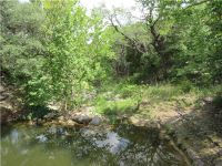 Home for sale: Tbd Arrow Lake Rd., Wimberley, TX 78676