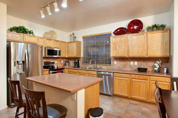 17540 W. Canyon Ln., Goodyear, AZ 85338 Photo 9