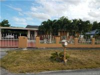 Home for sale: 11810 Southwest 179th Terrace, Miami, FL 33177