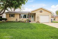 Home for sale: 475 Hilltop Avenue, Bradley, IL 60915
